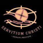 Servitium Christi – celebra!!!