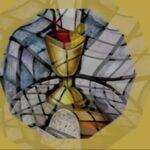 Conferência Eucarística – Teologia, Espiritualidade & Vivência