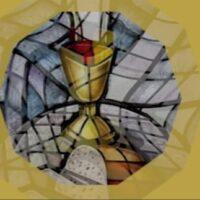 Conferência Eucarística - Teologia, Espiritualidade & Vivência
