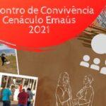 ENCONTRO DE CONVIVÊNCIA VOCACIONAL, SSS